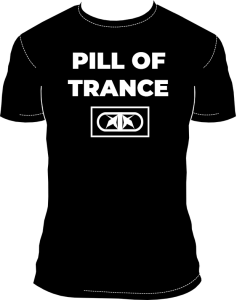 Pill Of Trance